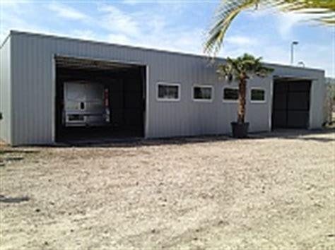 gebrauchte garagen kaufen gartenm 246 bel gartenschuppen kleinanzeigen auf willhaben at