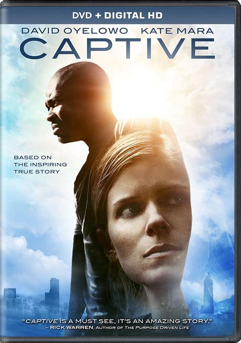 a s purpose dvd release date captive dvd release date january 5 2016