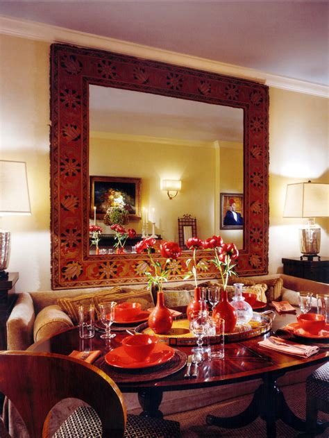 mirrors for dining room how to use mirrors to make rooms look larger dining room mirrors mirror and decorative mirrors