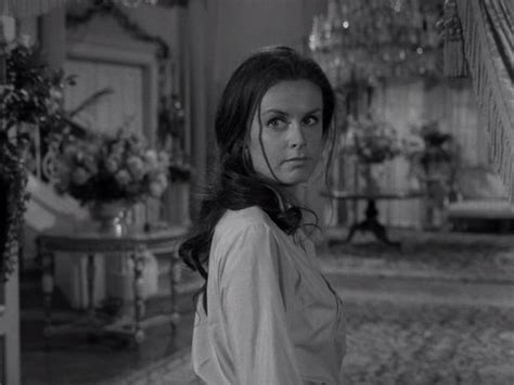 twilight zone spur   moment tv episode