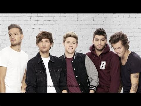 Download Mp3 Good Life One Direction | download lagu one direction story of my life mp3