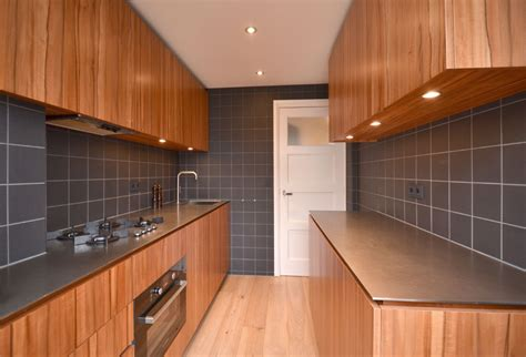 keukens appels daan mulder interieurarchitect meubelmaker in amsterdam