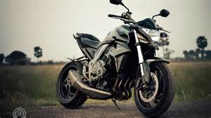 Honda Cb1000 Review Honda Cb1000 R 2016 Motorcycle Review And Galleries