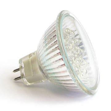 Best Kitchen Led Light Design New Recessed Lighting Bulbs Best Buy Led Light Bulbs