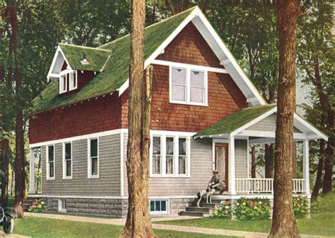 types of siding on old houses colors on houses with two types of cladding old house colors