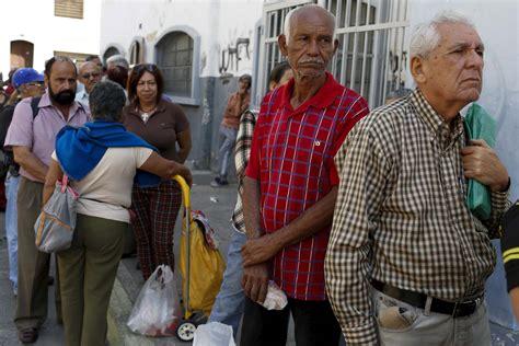bono para pensionados y jubilados 2016 nsquarellccom siete claves de la ley de bono de alimentaci 243 n para