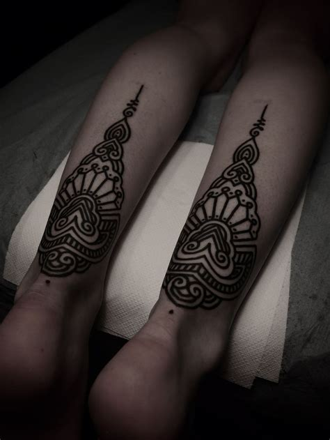 henna tattoo paris 75 best forever tattoos images on forever