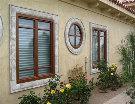 window design ideas 10 useful tips for choosing the right exterior window