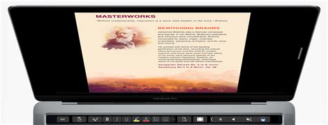 for mac office for mac adds touch bar support office blogs