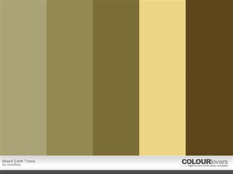 earth tones paint 1000 images about earth colors on pinterest paint