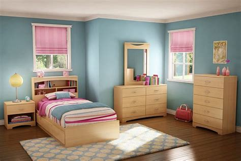 Decorating Girls Bedroom kids bedroom paint ideas 10 ways to redecorate