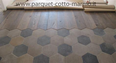 piastrelle liberty recupero cementine antiche pavimenti a roma