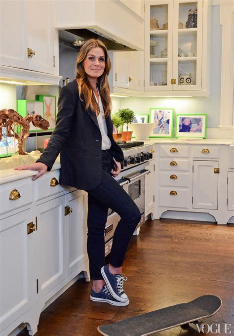 is brass coming back in style 2017 at home with aerin lauder victoria mcginley studio