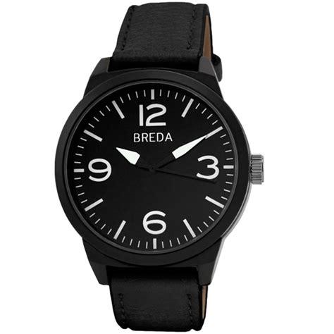 breda men s watches