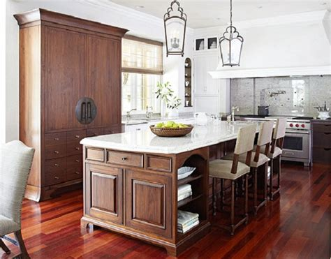 kitchen design jobs london kitchen island dimensions 100 average size kitchen island