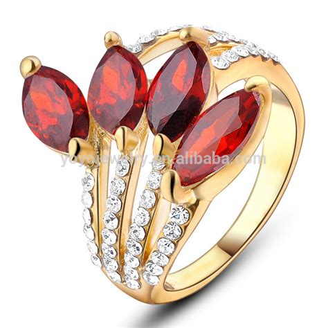 designs selling more color tanishq gold