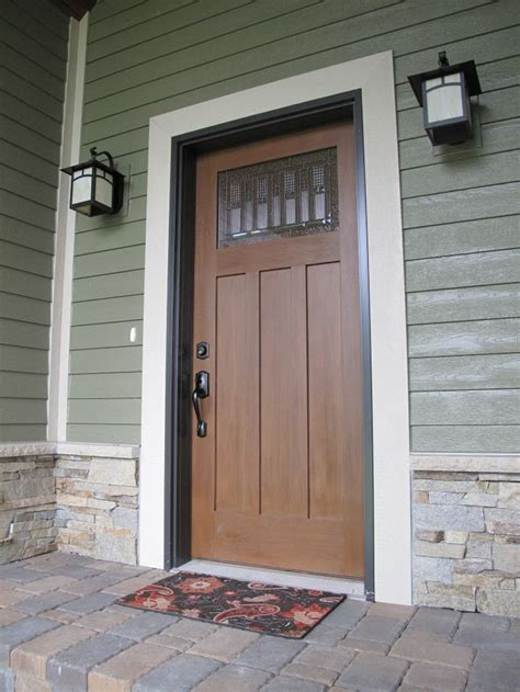 bayer built exterior doors pin by bayer built woodworks on exterior doors