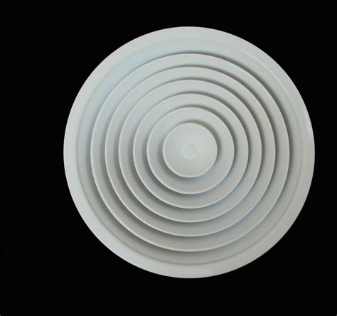 ceiling vent diffuser air outlet air diffuser air vent diffuser air