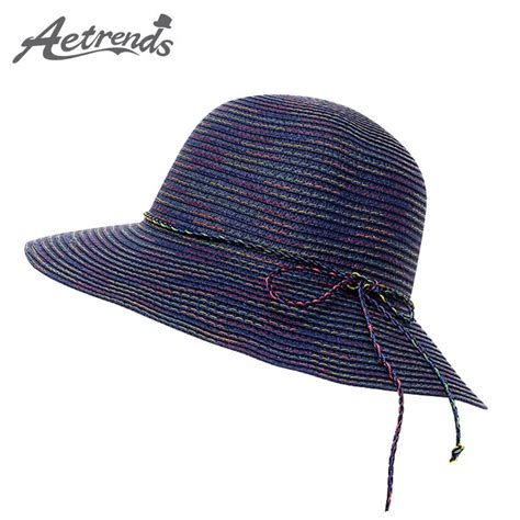 Folding Paper Hats - compare prices on folding paper hats shopping buy
