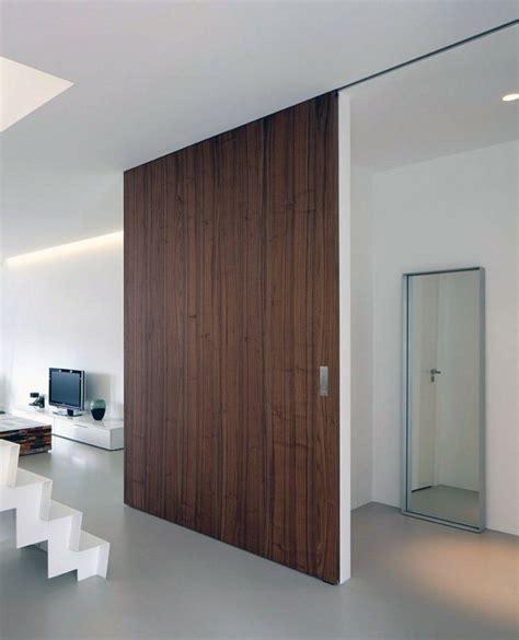 normal  puerta corredera cristal precio #1: puerta-corredera-interesante-alta.jpg