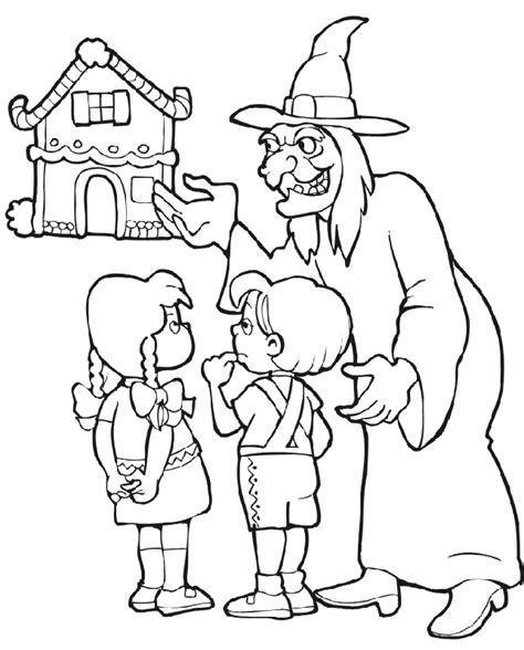 printable version of hansel and gretel hansel and gretel activities for kids activity shelter