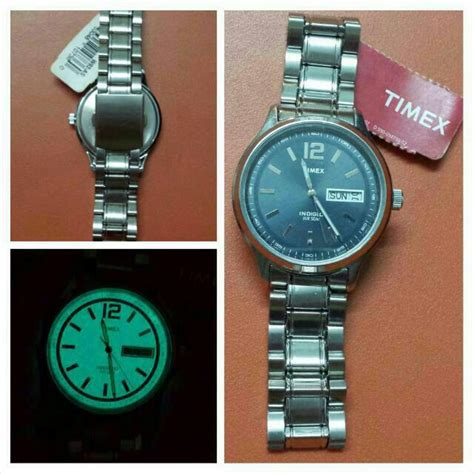 Timex W92 timex t25971 w92 as s fashion on carousell
