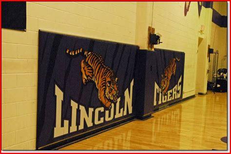 dallas lincoln lincoln high school dallas tx basketball