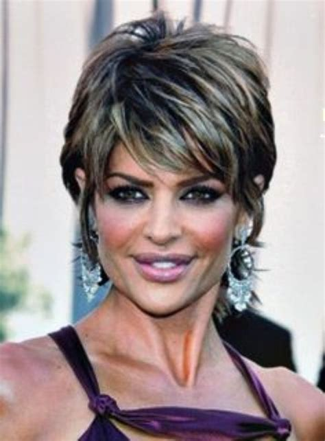 haircut sqare face wavy hair over 60 short hairstyles for women over 60 for 2014 hairstyles