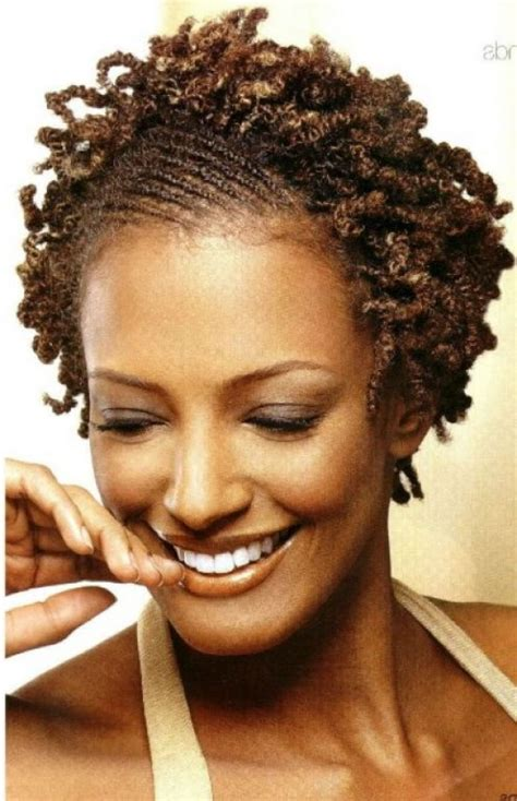 updo hairstyles for 40 year old african american women short haircuts for black women over hairstyle impressive