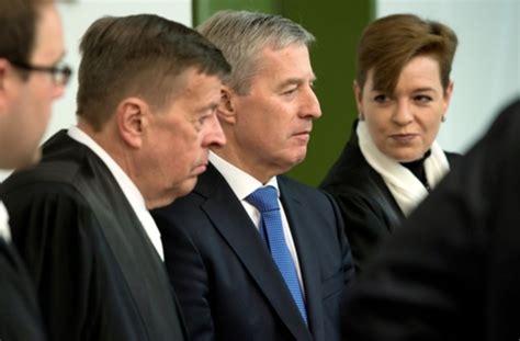 deutsche bank vaihingen deutsche bank prozess ein d 228 mpfer f 252 r die