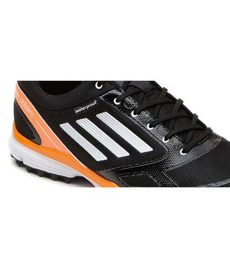 adidas mens adizero sport ii golf shoes 2014 golfonline
