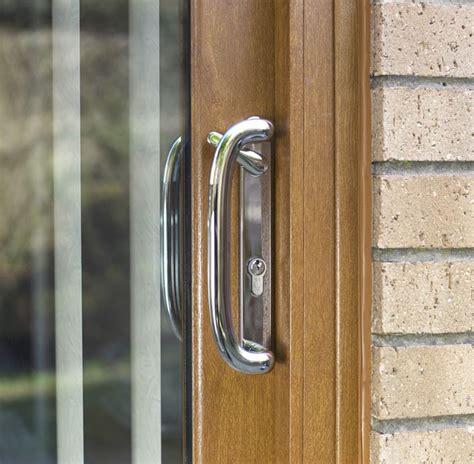 sliding patio doors uk upvc glazed sliding patio doors safestyle uk