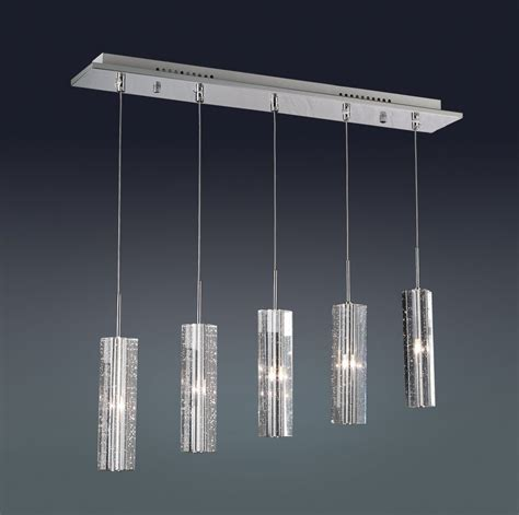 modern hanging lights pendant lighting ideas best modern pendant light fixtures
