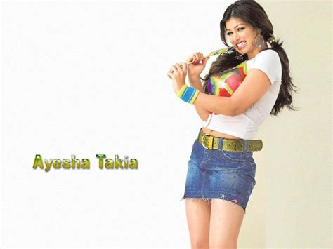 trijie by ayesha actresses list with photos and name