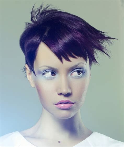 pixie hair cuts for triangle faces pixie hair cuts for triangle faces 30 best images about