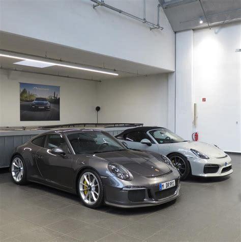 Porsche Zentrum München by 911r Official Pic Thread Page 25 Rennlist Porsche