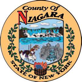 Glenn County Office Of Education by Rabid Raccoon Identified In Youngstown Wbfo