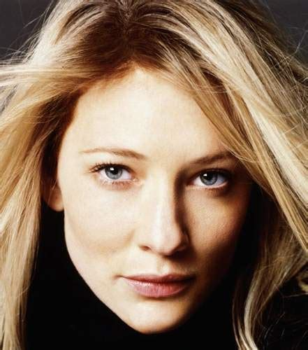 hollywood actress catherine 10 best movies of famous hollywood actress catherine