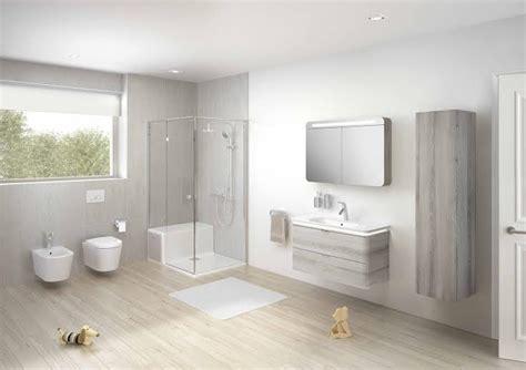 vitra bagni design scandinavo per la collezione bagno nest di vitra