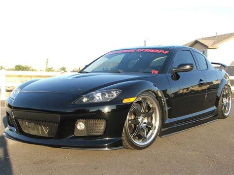 lowered cars calling all lowered cars page 3 rx8club com