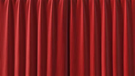 define curtain call iron curtain definition theatre curtain menzilperde net