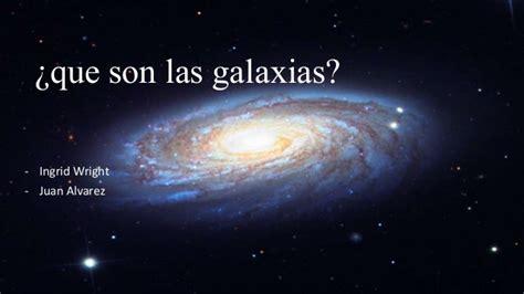 que son las imagenes mitologicas wikipedia 191 que son las galaxias y cuantos tipos hay