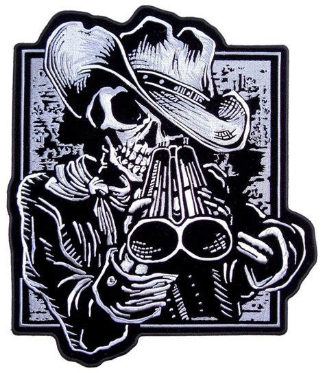 Rodeo Kaos White best 25 cowboy hat ideas on cowboy hat