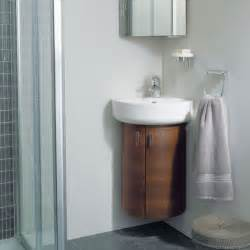 Cheap Vanity Lights For Bathroom Unique Corner Wall Hung Vanity For Small Bathroom Layout