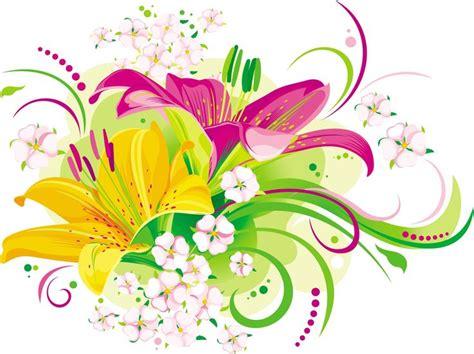 design bunga corel 50 best vetores coreldraw images on pinterest vectors