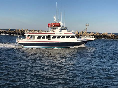 atlantic city deep sea fishing party boat party boat fishing nj image collections amgimage co