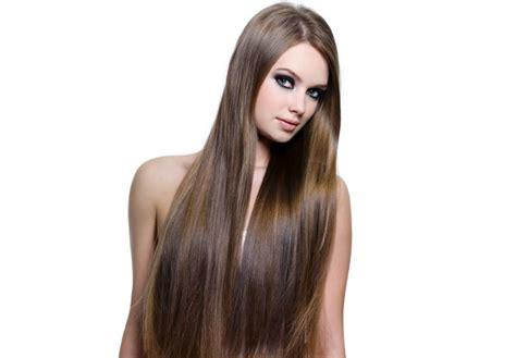 usare la piastra per capelli senza errori specchio e come usare la piastra lisciare i capelli senza rovinarli