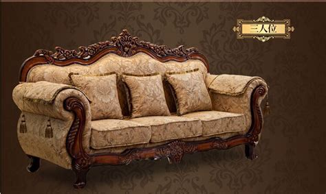 wooden sofa set with price list wooden sofa set designs with price luxury wooden sofa set