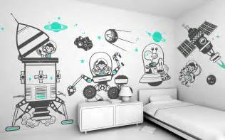 Wall Mural Decals For Kids cute kids wall decals kids wall decals smart choose for