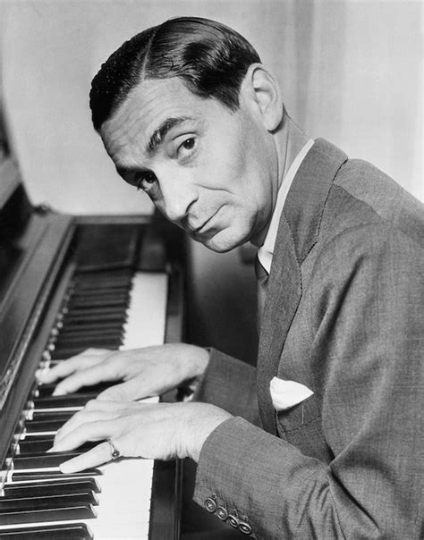 A Place Composer The Fabulous Birthday May 11 Happy Birthday Mr Irving Berlin